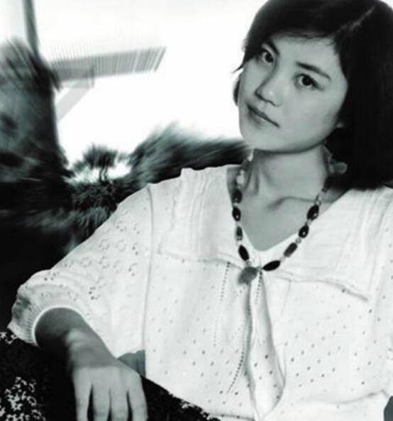 Diva Vương Phi.