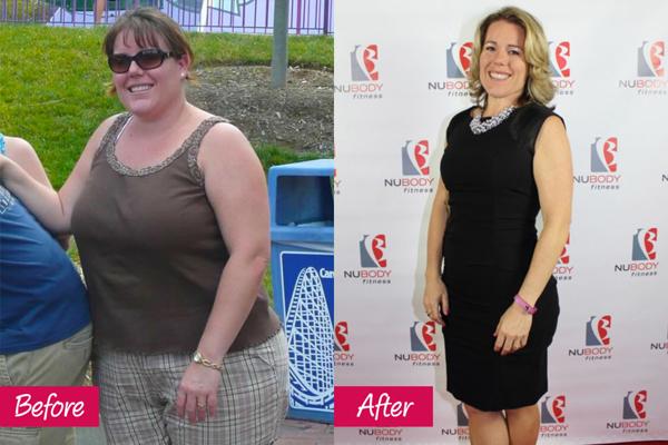 Liz Altschuler, 40 tuổi, giảm 37 kg nhờ lôi kéo chồng làm bạn tập luyện. Cô chia sẻ, khi có một người đồng hành, con đường giảm cân trở nên dễ dàng và thú vị hơn. Thức uống giảm cân yêu thích của cả hai vợ chồng cô là sinh tố rau củ quả giàu vitamin B2.