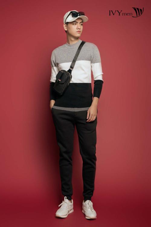 IVY moda ưu đãi lớn chào năm mới - 11