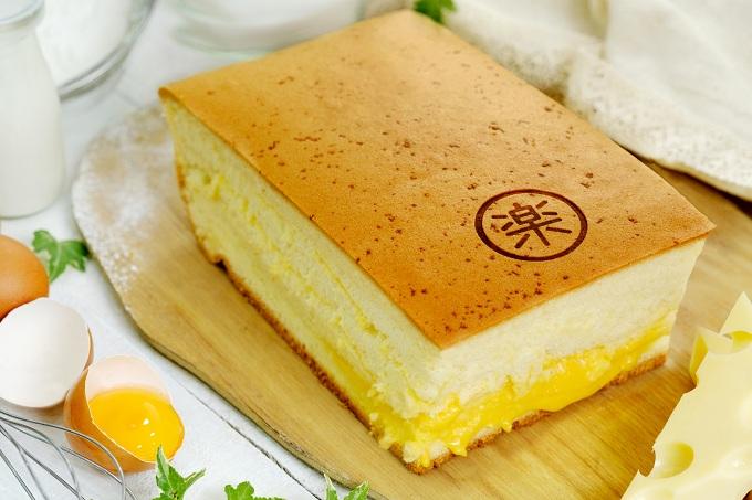Le Castella Việt Nam vẫn giữ nguyên bốn hương vị đặc trưng được nhiều khách hàng yêu thích trong thời gian qua.