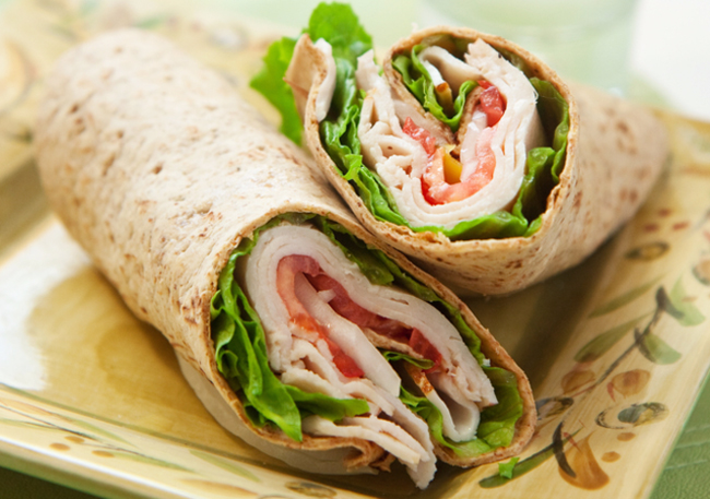 Những hạn chế của các thực phẩm bạn nghĩ tốt cho sức khỏe - 1