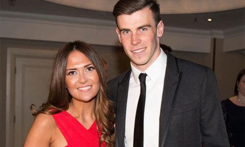 Các đám cưới nổi bật của danh thủ La Liga sẽ diễn ra năm 2018