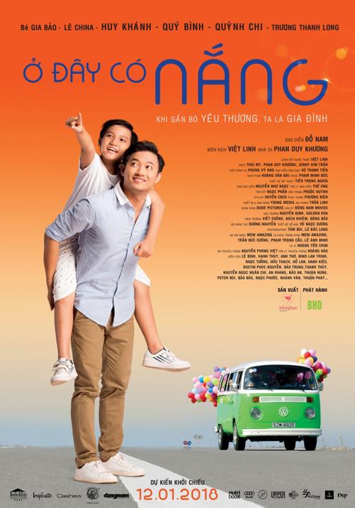 Phim 18 + của Nhật Kim Anh ra rạp trong tháng 1/2018 - 8