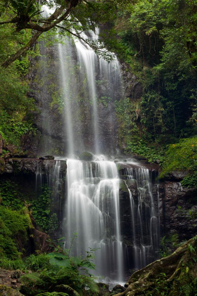 Đài Loan - thiên đường cho các nhiếp ảnh gia