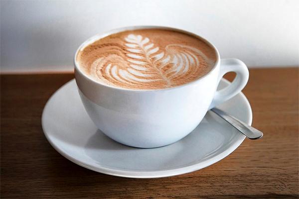 Cà phê Uống cà phê ngay sau khi vừa thức dậy không giúp bạn tỉnh táo hơn mà