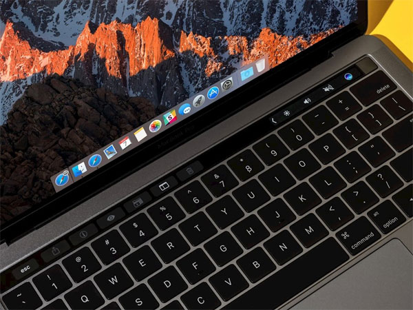 Apple sẽ tung ra những sản phẩm nào năm 2018 - 1