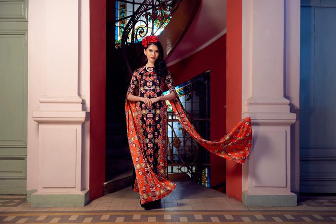 Theo lời mời của Hiệp hội Thời Trang Trung Quốc, Adrian Anh Tuấn cùng ê-kípcủa mình sẽ lên đường đến thành phố Cáp Nhĩ Tân, Trung Quốc nơi sẽ diễn ra tuần lễ thời  trang quốc tế Harbin Fashion Week vào ngày 12/1.