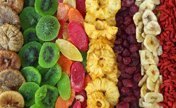 7 thực phẩm ngày Tết dễ nhiễm độc cần hạn chế ăn - 6