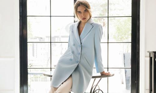 IVY moda ưu đãi 50% với 'Midseason Sale'