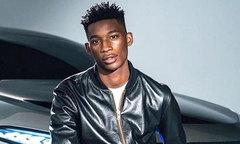 Người mẫu Anh 25 tuổi bị đâm chết trên đường phố