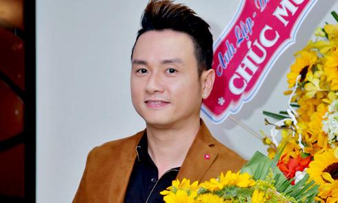 Hàn Thái Tú lần đầu tiết lộ đã có vợ con