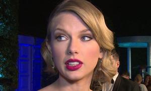Fan cuồng tự nhận là bạn trai Taylor Swift, muốn mua súng bảo vệ cô