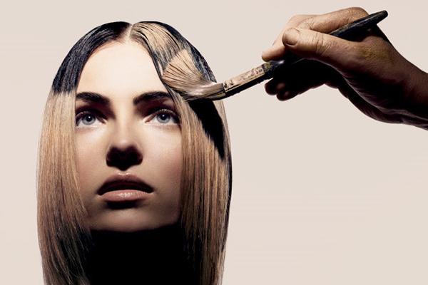 7 lỗi làm tóc cần tránh để không tự hại mình trong dịp năm mới - 5