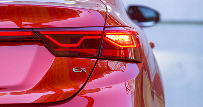 Theo kế hoạch, Kia Cerato 2019 hoàn toàn mới sẽ có mặt tại các đại lý ở Mỹ vào cuối năm nay.