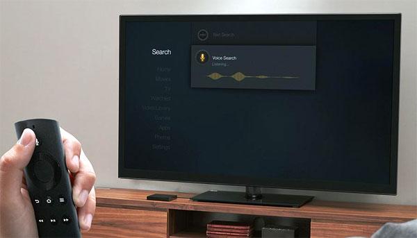 Cách chọn kích thước TV phù hợp với phòng khách