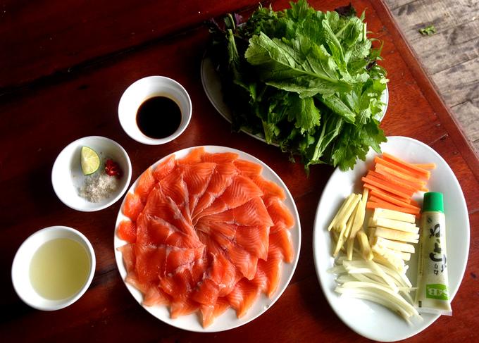 12 món ăn bất kỳ du khách nào tới Sapa cũng muốn thử