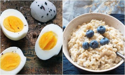 8 chuyên gia yoga tiết lộ bữa sáng yêu thích giúp da đẹp, dáng thon