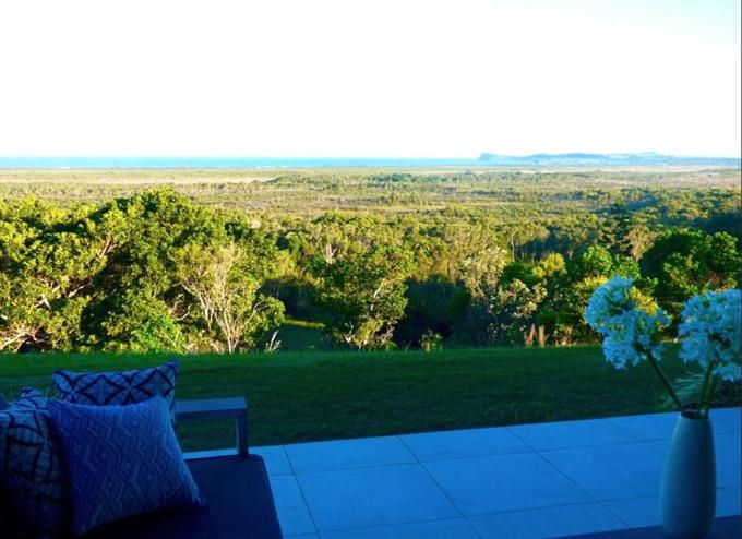 Bên trong biệt thự lung linh Miley và chồng sắp cưới đang sống ở Australia (tiếp) - 2
