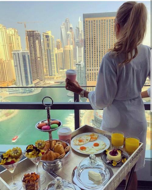 14 hiểu lầm về Dubai mà đa phần mọi người đều tưởng thật - 3