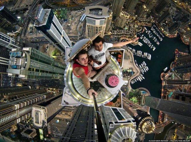 14 hiểu lầm về Dubai mà đa phần mọi người đều tưởng thật - 4