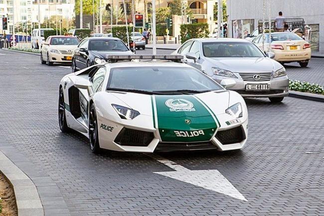14 hiểu lầm về Dubai mà đa phần mọi người đều tưởng thật - 5