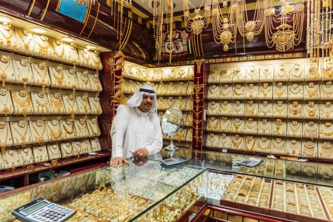 14 hiểu lầm về Dubai mà đa phần mọi người đều tưởng thật - 10