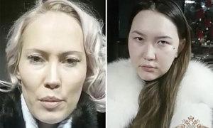 Bà mẹ bị bắt khi chuẩn bị bán 'cái ngàn vàng' của con gái 13 tuổi