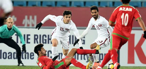 Bassam Al Rawi từng đánh giá rất cao U23 Việt Nam trước trận bán kết chiều nay.