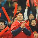 U23 Việt Nam nhận mưa tiền thưởng sau kỳ tích bán kết