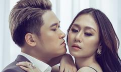 Vũ Duy Khánh thừa nhận hôn nhân đã đổ vỡ sau 2 năm