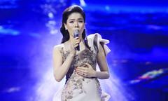 Dù bị chê, Lệ Quyên vẫn tiếp tục làm show nhạc Trịnh