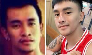 Tình duyên, sự nghiệp lận đận, chàng trai Thái Lan sửa mặt 29 lần