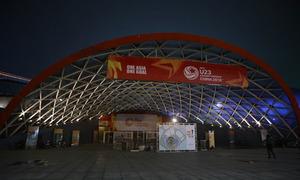 Cách đi tự túc sang Thường Châu xem trận chung kết của U23 Việt Nam