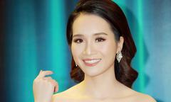 Thanh Thanh Sao Mai: 'Chị gái sợ tôi hư hỏng khi theo đuổi ca hát'