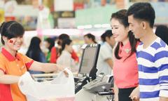 Co.opmart giảm giá 2.300 sản phẩm cổ vũ trận chung kết U23 Việt Nam