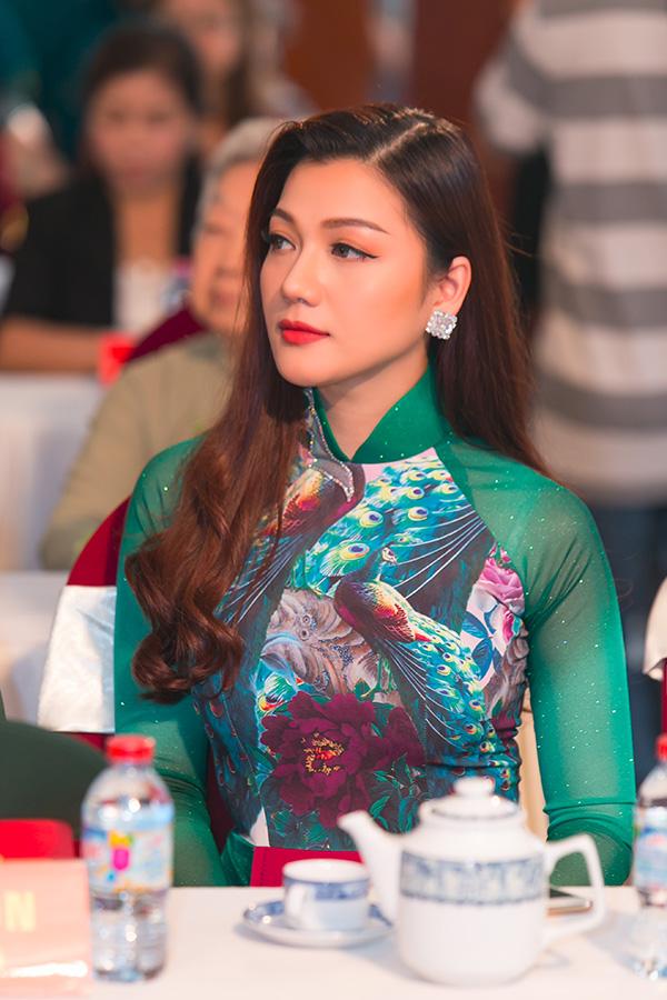 Hoa hậu HHen Niê hội ngộ siêu mẫu Hồ Đức Vĩnh - 10