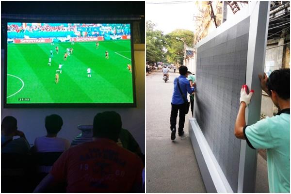Gợi ý những điểm xem trực tiếp trận chung kết U23 ở Hà Nội và TP HCM - 4