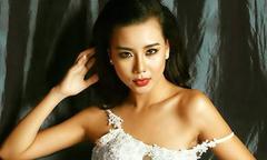 Lại Thanh Hương: 'Trang phục trên chuyến bay không phải do chúng tôi chọn'