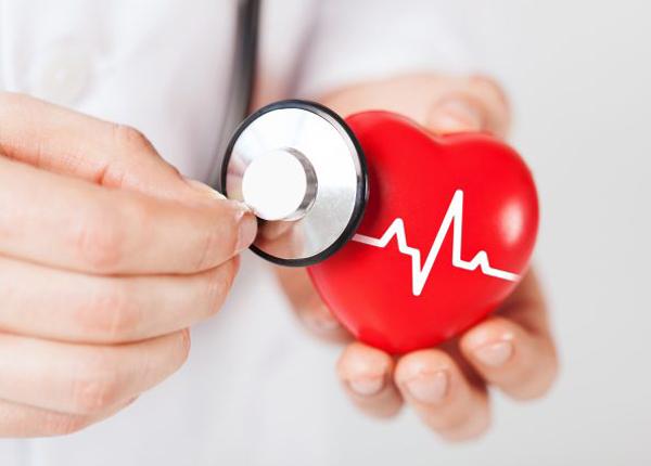 Protein từ nguồn chứa chất béo không lành mạnh làm tăng nguy cơ mắc bệnh tim.