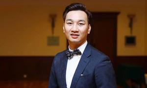 Thành Trung: 'Cát-xê đóng phim 20 ngày không bằng tôi chạy show 2 buổi'