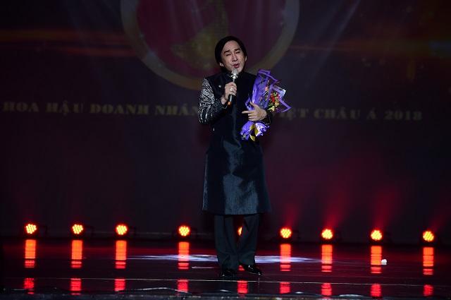Hoa hậu Doanh nhân Người Việt Châu Á khép lại mùa giải thứ 3 với chiến thắng của Hà Thu Trang (xin edit) - 14