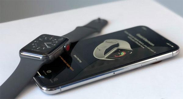 Những tính năng iOS 12 nên có trên iPhone thế hệ tiếp theo