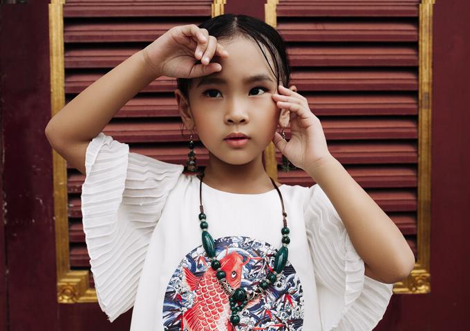 mau-nhi-viet-khoe-dang-cuon-hut-tai-bangkok-6