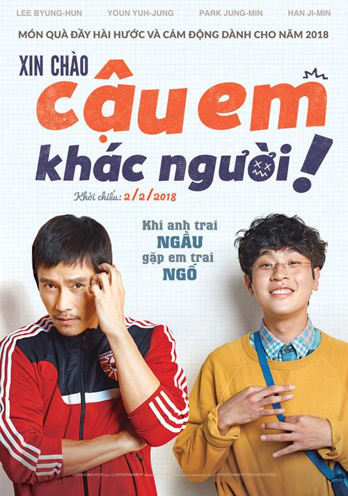 Phim Việt cạnh tranh với 50 sắc thái, Tây Du Ký vào dịp Tết - 3