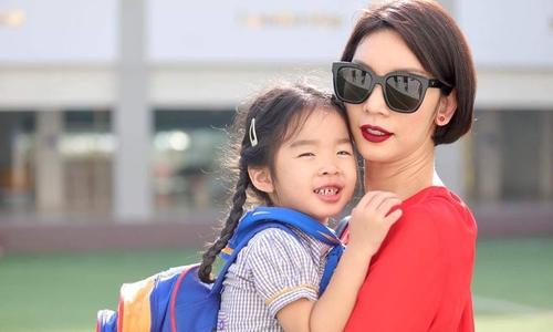 Xuân Lan: 'Tôi bị ám ảnh bởi tâm sự day dứt của mẹ bé Nhật Linh'