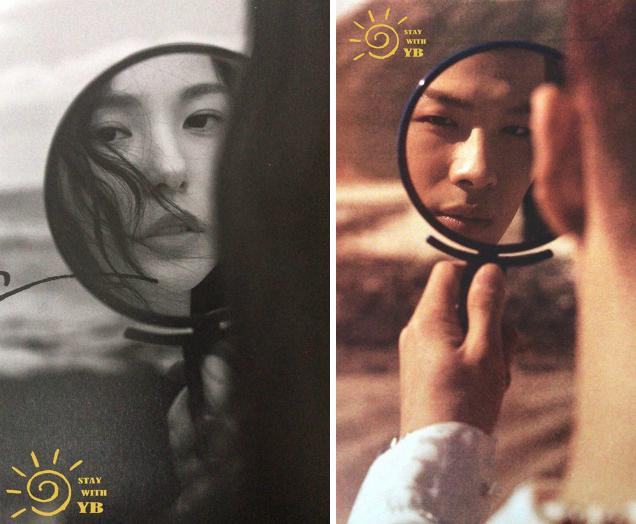 Trước ngày cưới, chú rể Taeyang đã tậu căn hộ hơn 4 triệu USD làm tổ ấm cho hai vợ chồng.