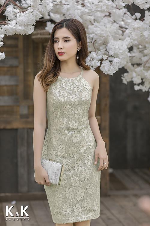 K&K Fashion ra mắt BST TET colors cùng nhiều ưu đãi - 1