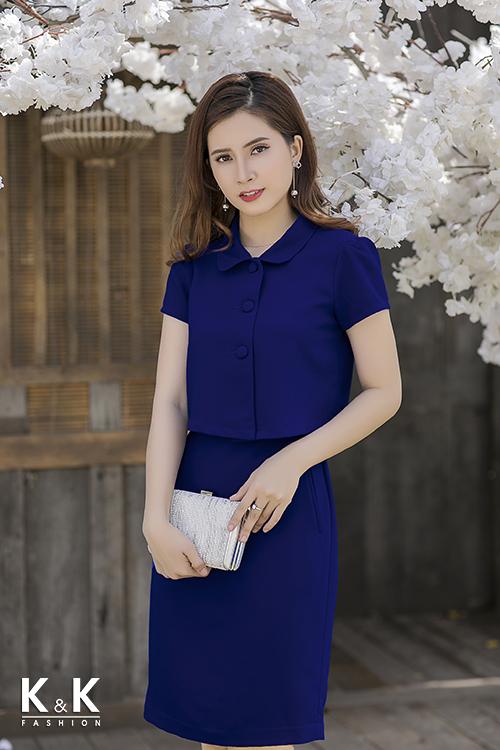 K&K Fashion ra mắt BST TET colors cùng nhiều ưu đãi - 9