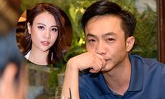 Cường Đô La dự event của Đàm Thu Trang giữa tin tình cảm trục trặc
