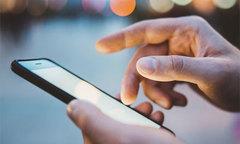 Vietnamobile ra mắt dịch vụ chọn số điện thoại